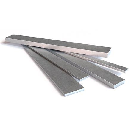 Купить полосу стальную